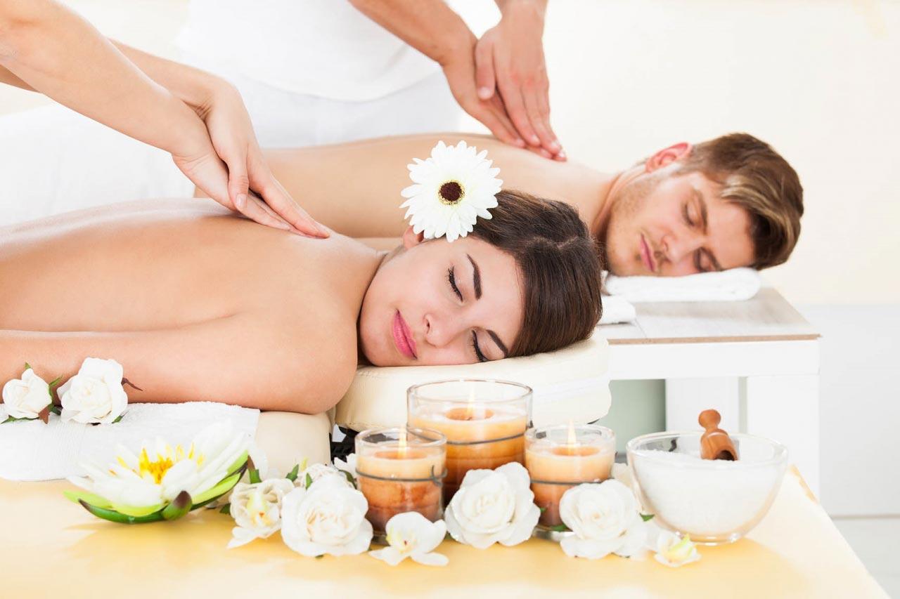 body to body massage gratis nøgen foto